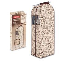 "Чехол для одежды ""Travelling"" (137х60х30 см)"