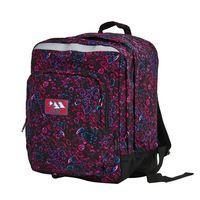 Рюкзак П3821 (фиолетовый)