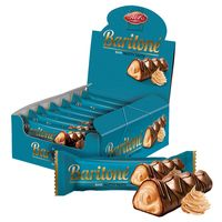 """Батончик шоколадный """"Baritone"""" (34 г)"""