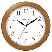 Часы настенные (30 см; арт. 11161113)