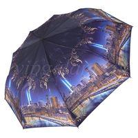 "Зонт ""Raindrops"" (арт. 22814R)"