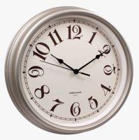 Часы настенные (31 см; арт. 88889892)