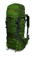 "Рюкзак ""Explorer 100"" (100 л; зелёный)"