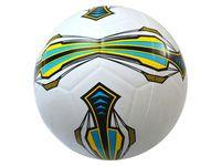 Мяч футбольный (арт. S17)