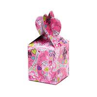 """Подарочная коробка """"Paris"""""""