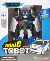 """Игрушка """"Mini Tobot C"""""""