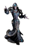 "Фигурка ""World of Warcraft. Forsaken Priestess"" (17 см)"
