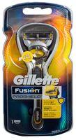 "Станок для бритья ""Gillette Fusion ProShield"" (+1 кассета)"