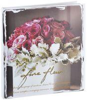 "Фотоальбом ""Fine Fleur"""