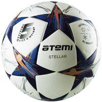"""Мяч футбольный Atemi """"Stellar"""" №5"""