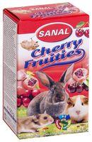 "Лакомство для грызунов ""Cherry Fruities"" (50 г)"