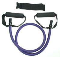 Эспандер (фиолетовый; арт. 50LB)