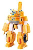 """Робот """"Авто-трансформер Донни"""""""
