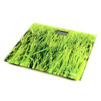Напольные весы Lumme LU-1329 (молодая трава)