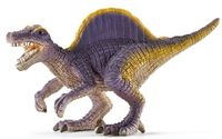 "Фигурка ""Спинозавр"" (4,5 см)"