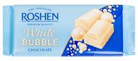 """Шоколад белый """"Roshen"""" (85 г)"""