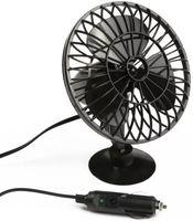Вентилятор на присоске (24 В; арт. ACF-24-04)
