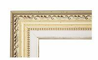 Рамка для картины по номерам (40х50 см; арт. 5124-8)