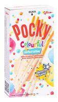 "Соломка ""Pocky. Colourful"" (36 г)"
