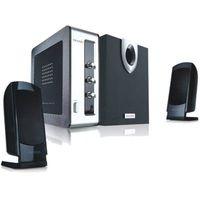 Акустическая система 2.1 Microlab M-900