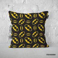 """Подушка """"Бэтмен"""" (981)"""