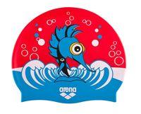 Шапочка для плавания Multi JR (арт. 91915 10)