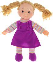 """Кукла """"Долли"""""""