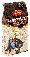 "Крупа перловая ""Суворовская каша"" (900 г)"