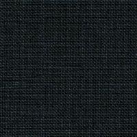 Канва без рисунка Belfast 32 (50х70 см; арт. 3609/720)