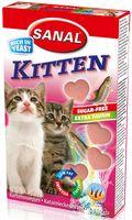 """Витамины для котят """"Kitten"""" (30 г)"""