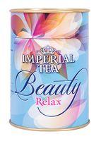 "Напиток чайный ""Beauty. Relax"" (100 г)"