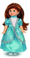"""Кукла """"Эля"""" (30 см; арт. В2338)"""