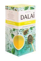 """Чай зелёный """"Dalai. Oolong"""" (25 пакетиков)"""