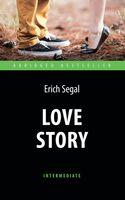 Love Story (м)