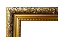 Рамка для картины по номерам (40х50 см; арт. 3921-5)