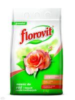 Удобрение для роз (3 кг)