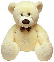"""Мягкая игрушка """"Медведь Мика"""" (73 см)"""