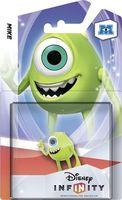 """Disney Infinity. Персонаж """"Майк Вазовски"""" (PS3 и Xbox 360)"""