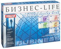 Бизнес-Life