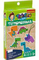 "Термомозаика ""Динозавры 2D"""