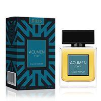 "Парфюмерная вода для мужчин ""Acumen Vert"" (100 мл)"