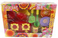 Набор детской посуды (арт. LN363I)