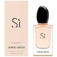 "Парфюмерная вода для женщин Giorgio Armani ""Si"" (50 мл)"