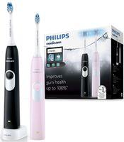 "Набор электрических зубных щеток ""Philips Sonicare 2 Series Gum Health"""