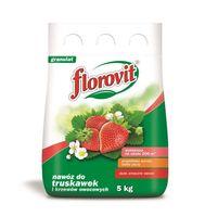 Удобрение для клубники и земляники (5 кг)