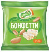 """Конфеты """"Бонфетти"""" (180 г)"""