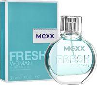 """Туалетная вода для женщин """"Fresh Woman"""" (30 мл)"""