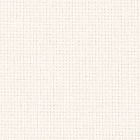 Канва без рисунка Stern-Aida 14 (50х55 см; арт. 3706/101)