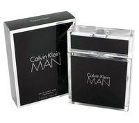 """Туалетная вода для мужчин Calvin Klein """"MAN"""" (100 мл)"""