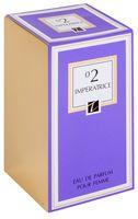 "Парфюмерная вода для женщин ""Imperatrice 02"" (60 мл)"